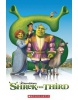 Shrek the Third + CD (Hughes, A.)