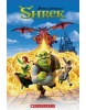 Shrek 1 + CD (Hughes, A.)