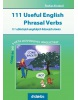 111 Useful English Phrasal Verbs (Štefan Konkol)