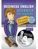 Business English (Iva Dostálová; Stephen Douglas)