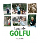 Legendy golfu (Neil Tappin)