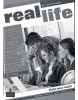 Real Life Pre-Intermediate Test Pack (Book+Audio) (S. Cunningham, P. Moore, M. Hobbs, J. Keddle, J. Bygrave)