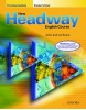 New Headway Pre-Intermediate Student´s Book (Soars, J. + L.)
