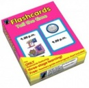 Flashcards - Tell the Time