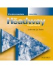 New Headway Pre-Intermediate Class CD (Soars, J. + L.)