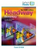 New Headway, 3rd Edition Elementary iTools (Soars, J. - Soars, L.)