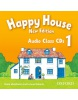 Happy House 1 Audio CD (S. Maidment, L. Roberts)