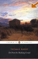 Far from the Madding Crowd (Penguin Classics) (Hardy, T.)
