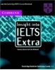 Insight into IELTS Extra WB w/o Key