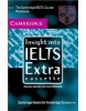 Insight into IELTS Extra Cass