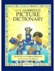 Cambridge Picture Dictionary Pack
