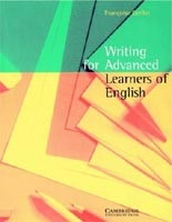 Writing for Advanced Learners of English SB