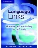 Language Links SB