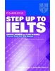 Step Up to IELTS Personal Study Book with Key