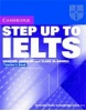 Step Up to IELTS TB