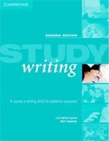 Study Writing (Kolektív)