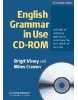 English Grammar in Use CD-ROM