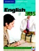 English 365 3 Personal Study Book + CD