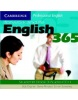 English 365 3 CD /2/ (Bob Dignen)
