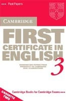 Cambridge FC in English 3 Cass /2/
