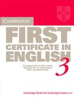 Cambridge FC in English 3 SB
