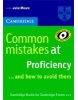 Common Mistakes at Proficiency ... and how to ...