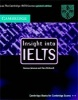 Insight into IELTS Extra Student's Pack