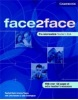 face2face Pre-intermediate Teacher´s Book (Rachel Clark)