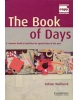 Book of Days - Book