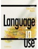 Language in Use Beginner TB