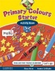 Primary Colours Starter AB
