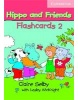 Hippo and Friends Level 2 Flashcards (Selby, C.)