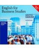 English for Business Studies CD /2/
