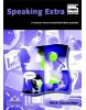 Speaking Extra Book