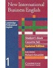 New International Business English SB Cass /3/