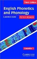 English Phonetics and Phonology - Cass /2/