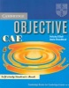 Objective CAE Self-study SB
