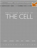 Molecular Biology of the Cell + CD-ROM (Alberts, B.)