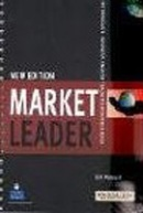 Market Leader: Intermediate Teacher's Book and DVD Pack (Cotton, D. - Falvey, D.)