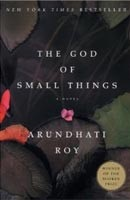 The God of Small Things (Arundhati, R.)
