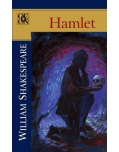 Hamlet (Shakespeare William)