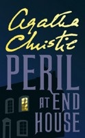 Peril at the House (Christie, A.)