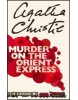 Murder on Orient Expres (Christie, A.)