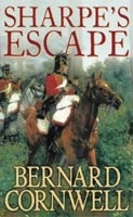 Sharpes Escape (Cornwell, B.)