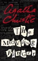 The Moving Finger (Christie, A.)