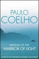 Manual of Warrior of Light (Coelho, P.)