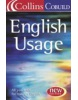 Collins Cobuild English Usage + CD-ROM (Cobuild, C.)