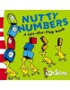 Nutty Numbers: A Lift-the-flap Book (Dr Seuss) (Dr. Suess)