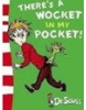 Theres a Wocket in My Pocket (Dr Seuss) (Dr. Suess)