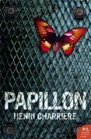Pappilon (Charriere, H.)